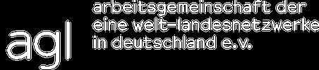 Logo AGL