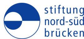 Logo der SNSB