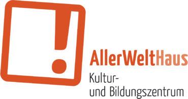 Logo des Allerweltshaus Hagen e.V.