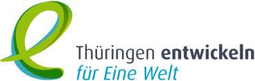 Logo Landesnetzwerk