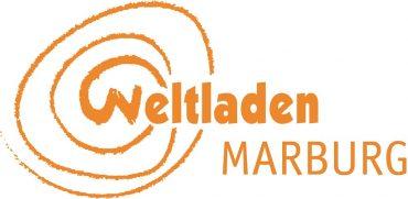 Logo des Weltladen Marburg