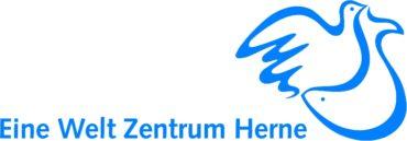 Logo des Eine Welt Zentrum Herne