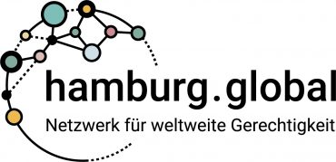 Logo von hamburg.global