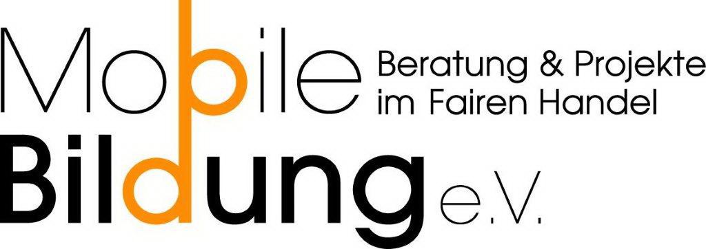 Logo des Mobile Bildung e.V.