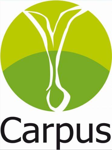 Logo des Carpus e.V.