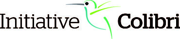 Logo des Colibri e.V.