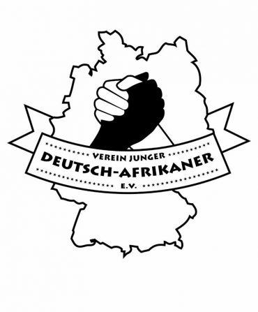 Logo des Vereins Verein Junger Deutsch-Afrikaner e.V.